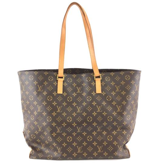 Preload https://img-static.tradesy.com/item/26606965/louis-vuitton-cabas-alto-neverfull-xl-34950-rare-and-discontinued-large-neverfull-style-brown-monogr-0-1-540-540.jpg