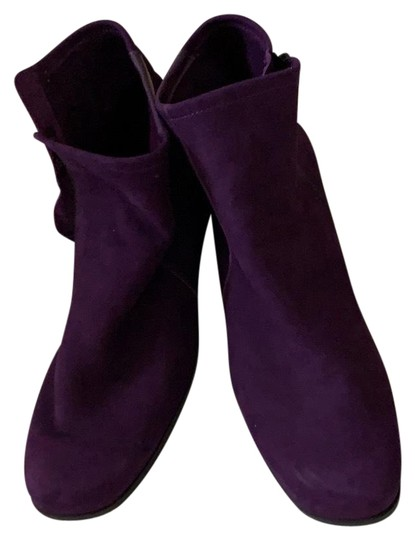 Preload https://img-static.tradesy.com/item/26606992/arche-purple-bootsbooties-size-us-7-regular-m-b-0-1-540-540.jpg