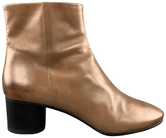 Preload https://img-static.tradesy.com/item/26607023/isabel-marant-taupe-tan-leather-danay-ankle-bootsbooties-size-us-7-regular-m-b-0-1-540-540.jpg