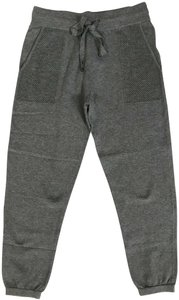 Philanthropy Relaxed Pants grey