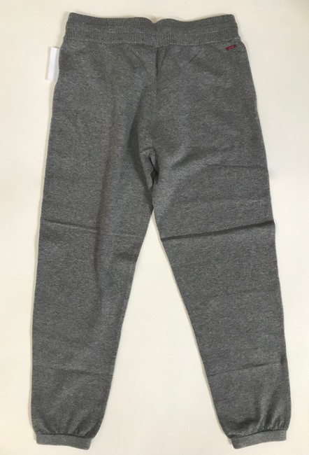 Philanthropy Relaxed Pants grey Image 3