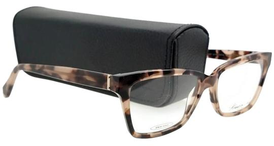 Preload https://img-static.tradesy.com/item/26607221/kenneth-cole-havana-kc0207-053-53-eyeglasses-size-53mm-14mm-135mm-0-1-540-540.jpg
