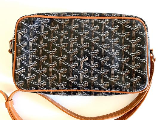 Goyard Cross Body Bag Image 1