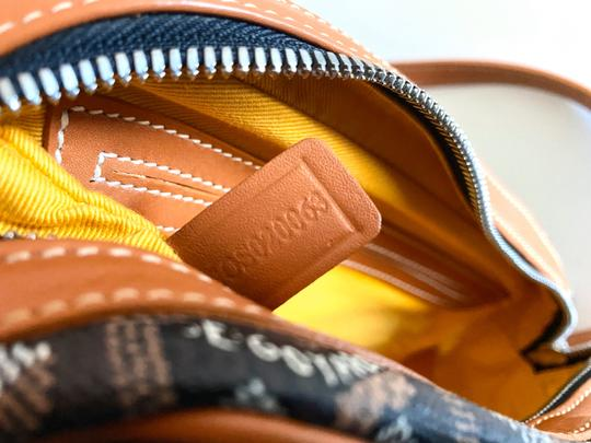 Goyard Cross Body Bag Image 11