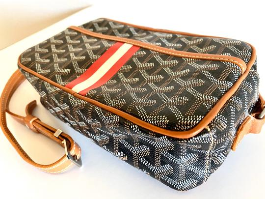 Goyard Cross Body Bag Image 2
