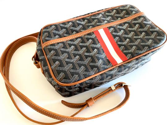 Goyard Cross Body Bag Image 3