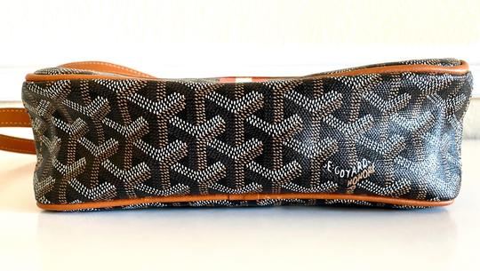 Goyard Cross Body Bag Image 4