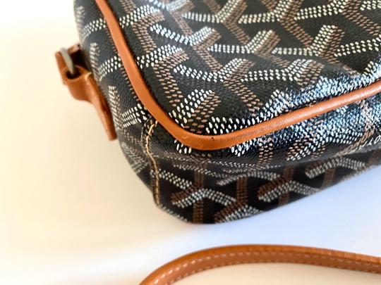 Goyard Cross Body Bag Image 6