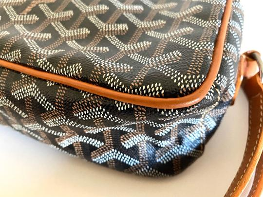 Goyard Cross Body Bag Image 7