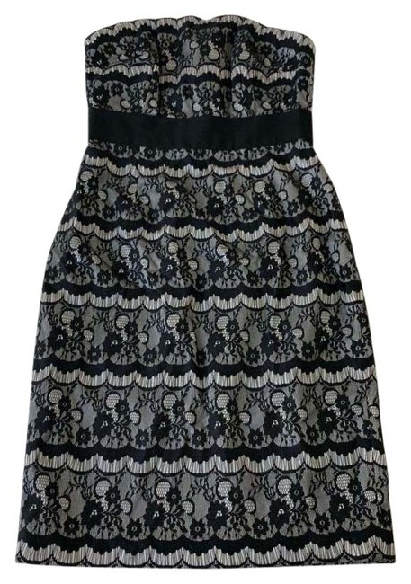 Preload https://img-static.tradesy.com/item/26607235/white-house-black-market-and-lace-mid-length-cocktail-dress-size-0-xs-0-1-650-650.jpg