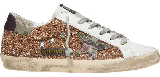 Preload https://img-static.tradesy.com/item/26607326/golden-goose-deluxe-brand-superstar-glittered-distressed-leather-sneakers-size-eu-36-approx-us-6-reg-0-1-540-540.jpg