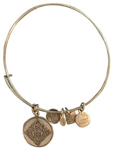 Alex and Ani Celtic Knot