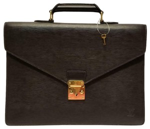 Louis Vuitton Travel Ipad Laptop Bag
