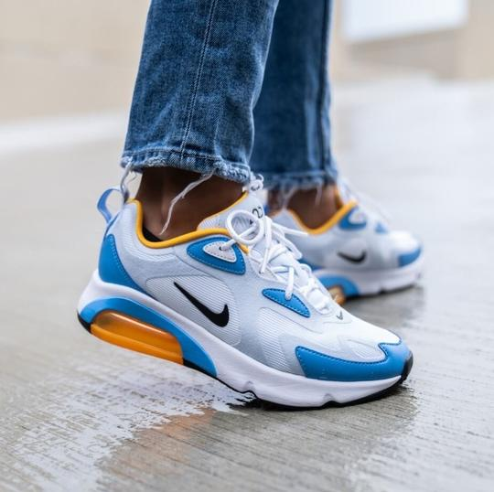 https://img-static.tradesy.com/item/26615630/nike-blue-women-s-air-max-200-half-boasts-a-massive-max-air-unit-and-innovative-design-stylecolor-at-0-0-540-540.jpg