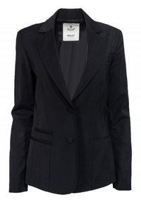 Bally Jackets Classic Two black Blazer