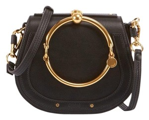 Chloé Small Cross Body Bag