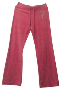 Juicy Couture Relaxed Fit Jeans