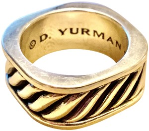 David Yurman Like New/Mens+Unisex-