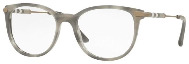 Item - Grey Eyewear Prescription B2255q 3658