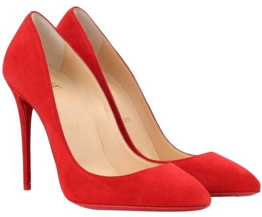 Preload https://img-static.tradesy.com/item/26630365/christian-louboutin-red-eloise-100-suede-pumps-size-eu-39-approx-us-9-regular-m-b-0-1-540-540.jpg
