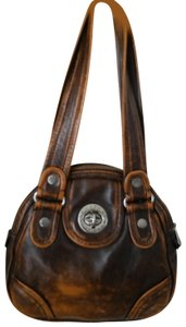 Marc Jacobs Tote in Brown