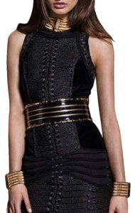 Balmain x H&M Dress