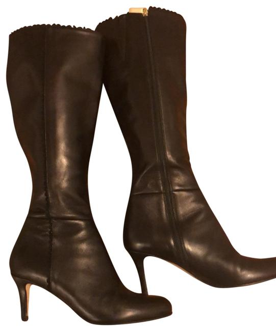 Item - 28147 Boots/Booties Size US 8.5 Regular (M, B)