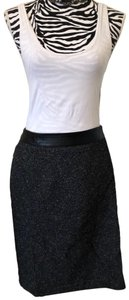 Kate Hill Skirt
