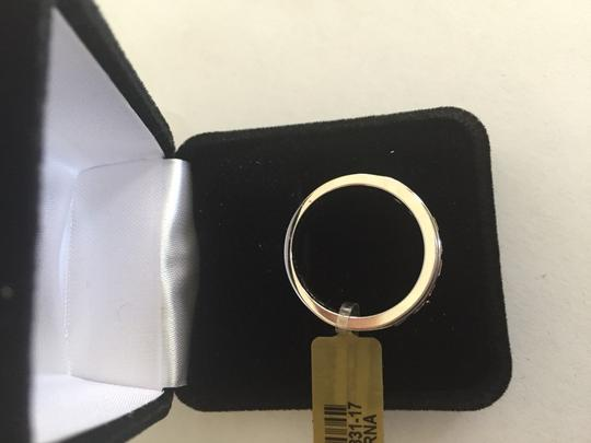 Other 1 Carat Diamond And 18w Channel Band Ring Image 2