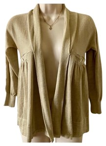 Mayle Sweater