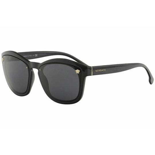 Preload https://img-static.tradesy.com/item/26649443/versace-black-frame-and-grey-lens-ve4350-gb187-57-square-women-s-sunglasses-0-0-540-540.jpg