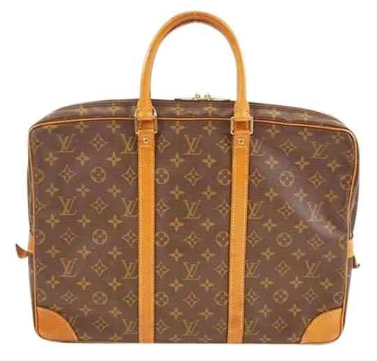 Preload https://img-static.tradesy.com/item/26649444/louis-vuitton-porte-documents-voyage-m40226-men-s-briefcase-brown-monogram-messenger-bag-0-1-540-540.jpg