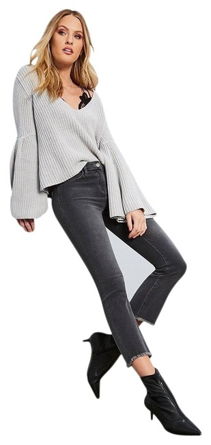 Preload https://img-static.tradesy.com/item/26649480/free-people-grey-medium-wash-straight-leg-jeans-size-0-xs-25-0-1-650-650.jpg