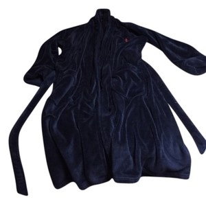 Polo Ralph Lauren Polo Ralph Lauren Shower Robe