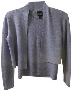 Eileen Fisher Knit Cardigan