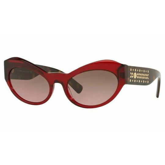 Preload https://img-static.tradesy.com/item/26649502/versace-transparent-red-frame-and-violet-brown-gradient-lens-ve-4356-38814-butterfly-women-s-sunglas-0-0-540-540.jpg