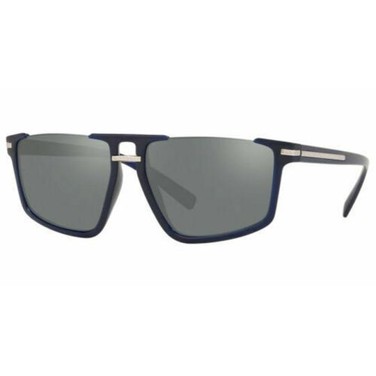 Preload https://img-static.tradesy.com/item/26649537/versace-blue-frame-and-greysilver-mirrored-lens-ve4363-1066g-60mm-pilot-unisex-sunglasses-0-0-540-540.jpg