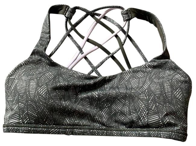 Preload https://img-static.tradesy.com/item/26649608/lululemon-green-and-white-to-be-wild-activewear-sports-bra-size-4-s-0-1-650-650.jpg