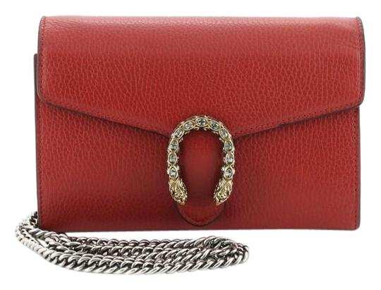 Preload https://img-static.tradesy.com/item/26649652/gucci-chain-wallet-dionysus-with-embellished-detail-small-red-leather-shoulder-bag-0-1-540-540.jpg