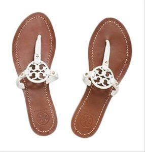 Tory Burch iovry Sandals