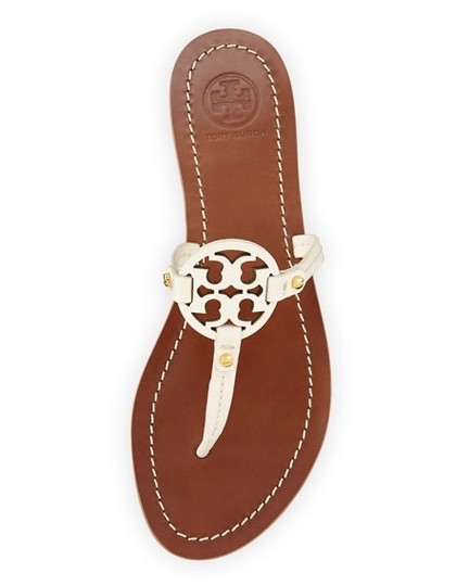 Tory Burch iovry Sandals Image 1