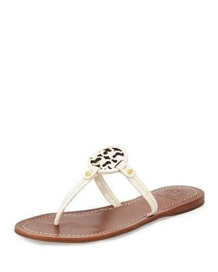 Tory Burch iovry Sandals Image 2