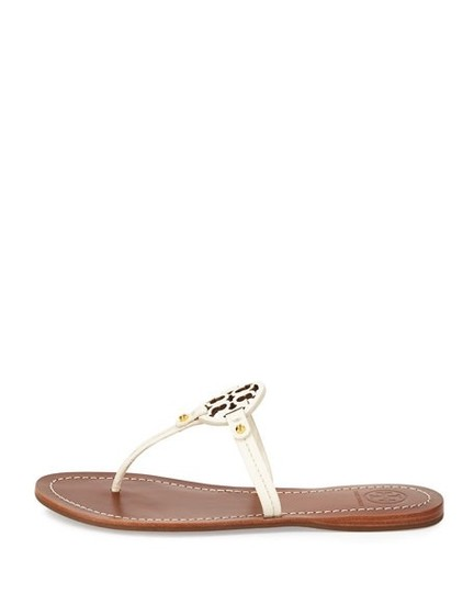 Tory Burch iovry Sandals Image 3