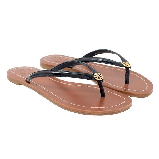 Preload https://img-static.tradesy.com/item/26649739/tory-burch-black-terra-thong-sandals-size-us-8-regular-m-b-0-0-540-540.jpg