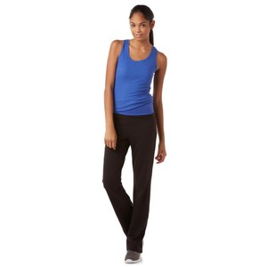 Everlast Blue Leggings