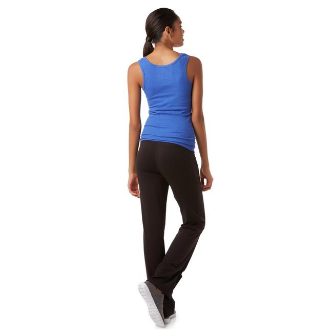 Everlast Blue Leggings Image 2