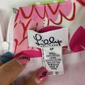 Lilly Pulitzer Mini Skirt Pink Image 2