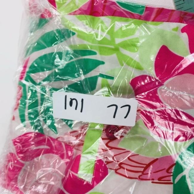 Lilly Pulitzer Mini Skirt Pink Image 5