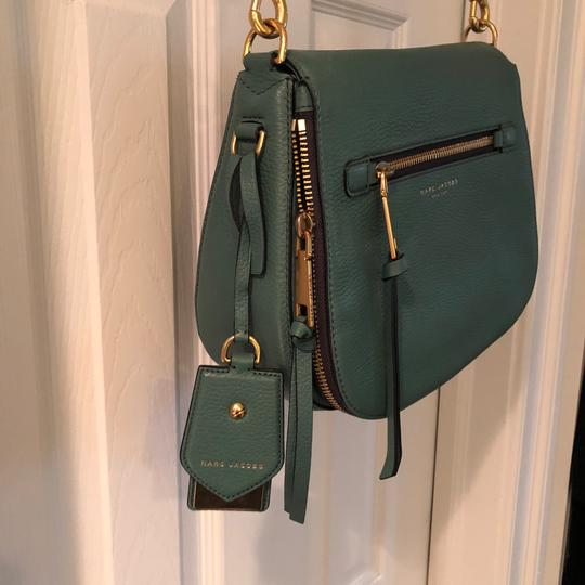 Marc Jacobs Cross Body Bag Image 2