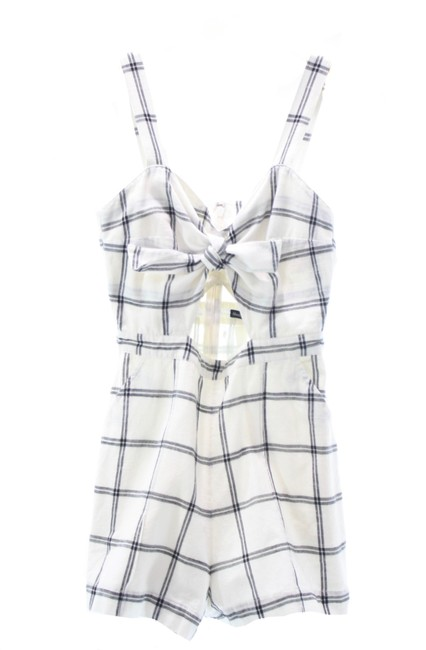 Abercrombie & Fitch Dress Image 1